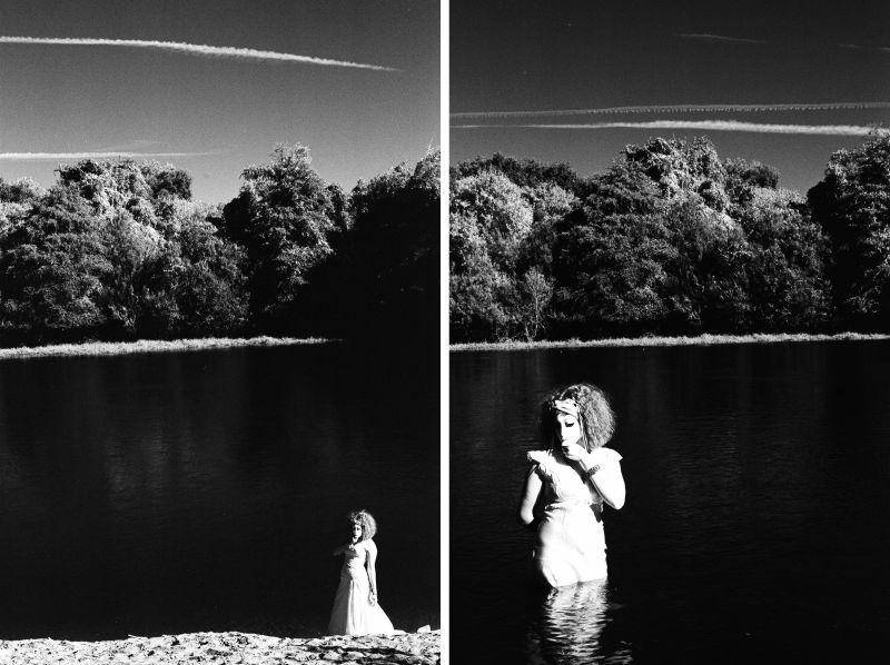 Modesto Avante Gard Photography