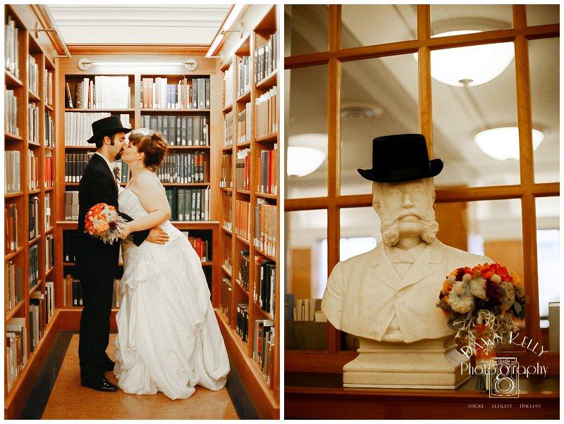 Berkeley_Wedding_Photographer_0211