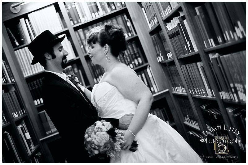 Berkeley_Wedding_Photographer_0212