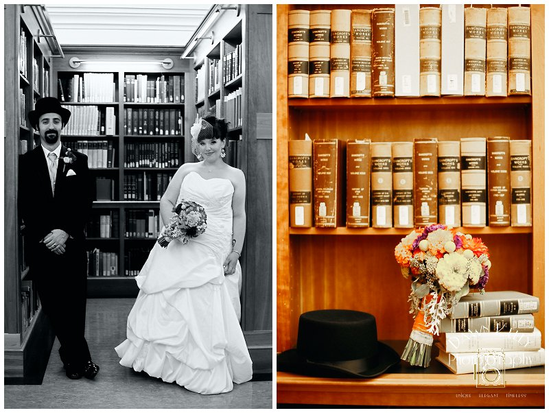 Berkeley_Wedding_Photographer_0213