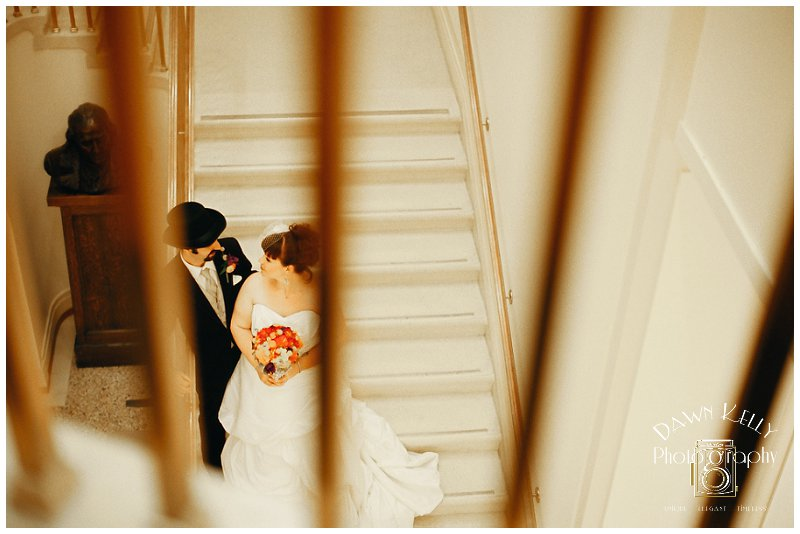 Berkeley_Wedding_Photographer_0214