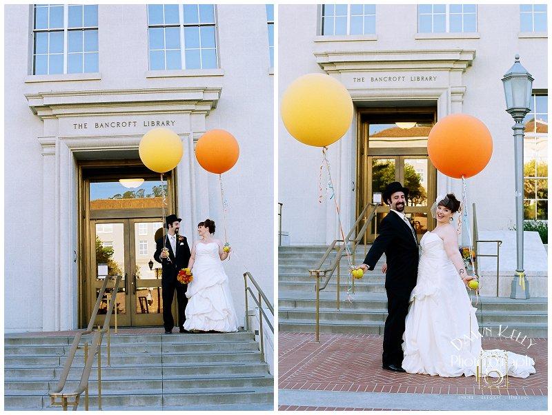 Berkeley_Wedding_Photographer_0215