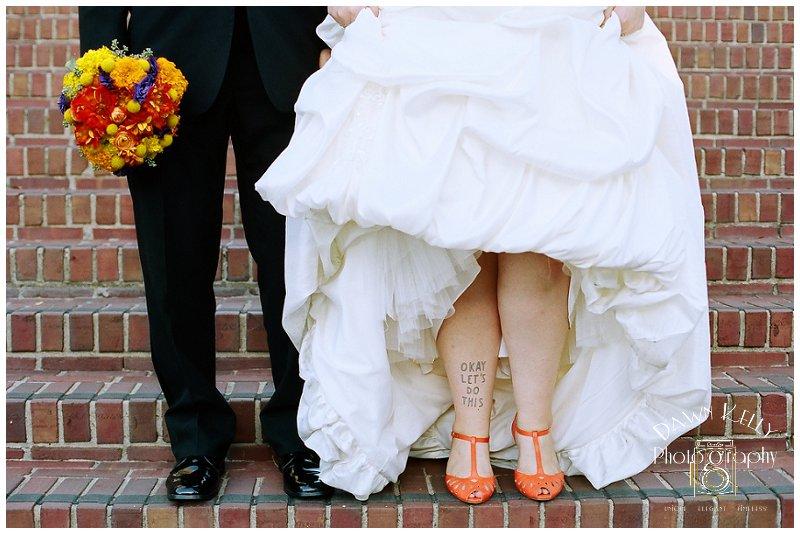 Berkeley_Wedding_Photographer_0217