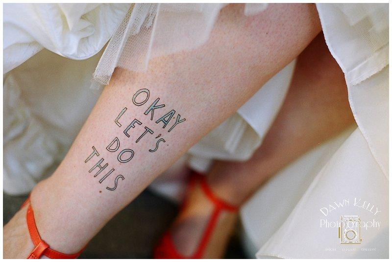 Berkeley_Wedding_Photographer_0218