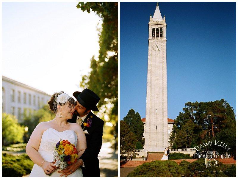 Berkeley_Wedding_Photographer_0220