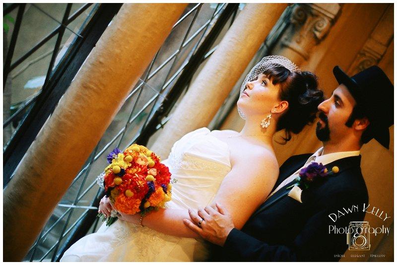 Berkeley_Wedding_Photographer_0222