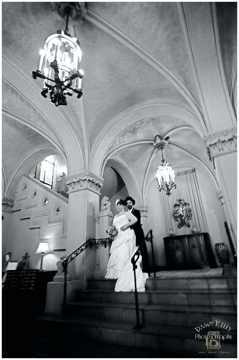 Berkeley_Wedding_Photographer_0224