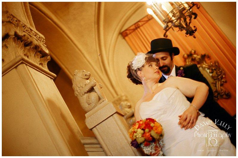 Berkeley_Wedding_Photographer_0225