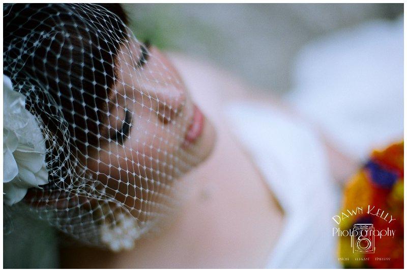 Berkeley_Wedding_Photographer_0226
