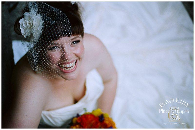 Berkeley_Wedding_Photographer_0227