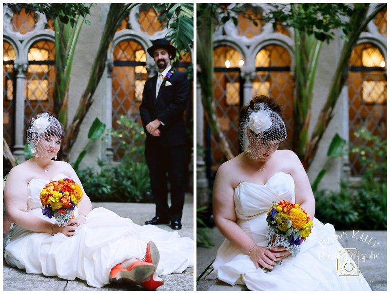 Berkeley_Wedding_Photographer_0228