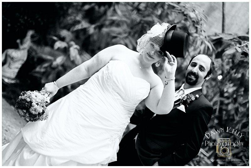 Berkeley_Wedding_Photographer_0229-1