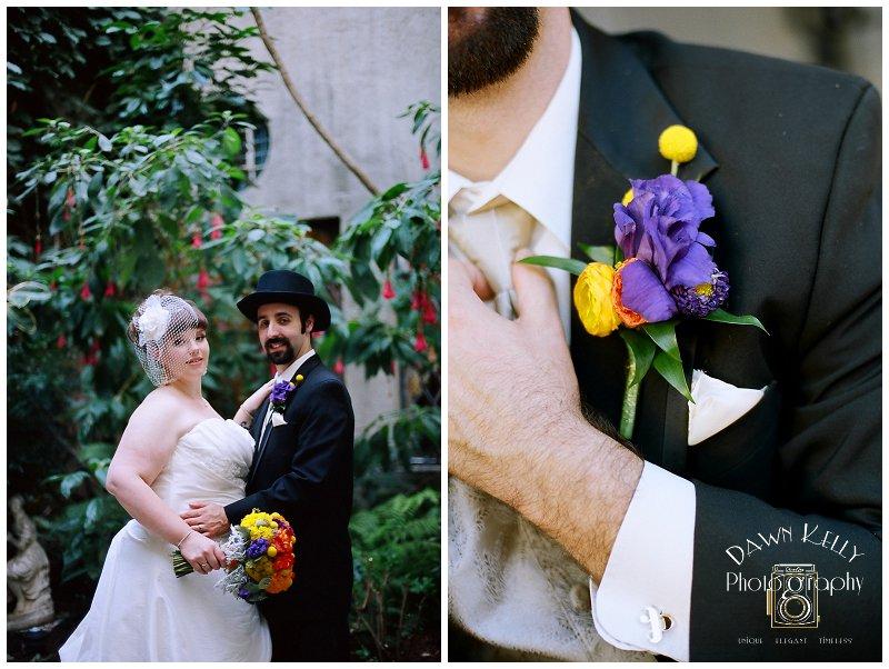 Berkeley_Wedding_Photographer_0229