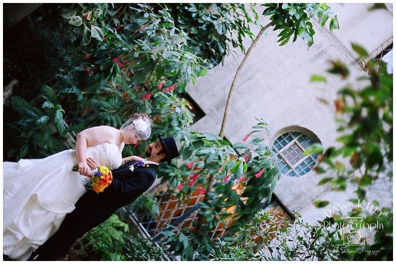Berkeley_Wedding_Photographer_0230