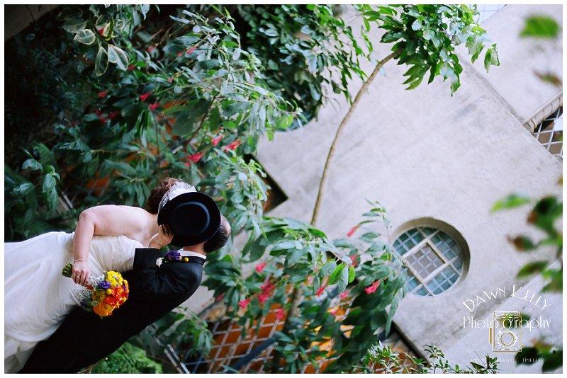Berkeley_Wedding_Photographer_0231
