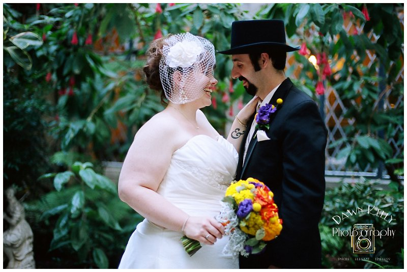 Berkeley_Wedding_Photographer_0232