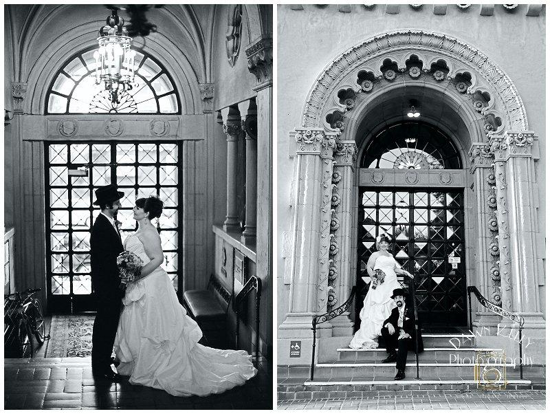 Berkeley_Wedding_Photographer_0233