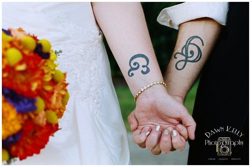 Berkeley_Wedding_Photographer_0235