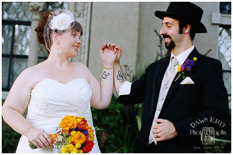 Berkeley_Wedding_Photographer_0236