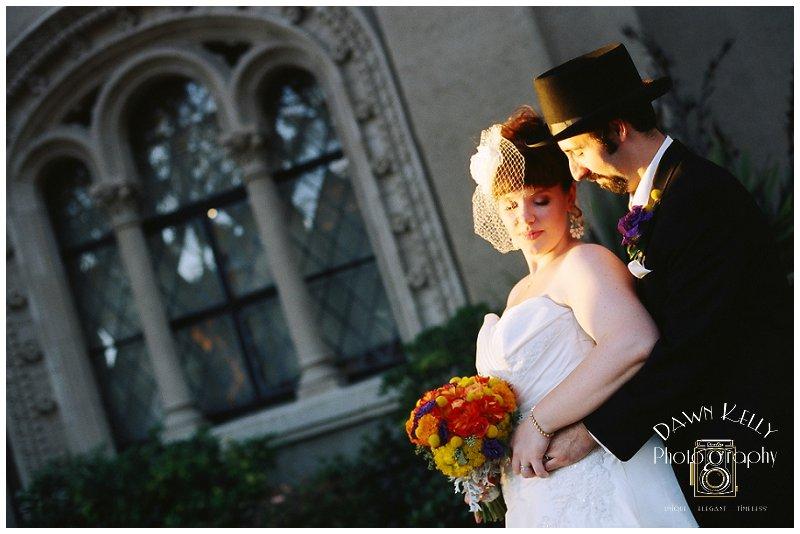 Berkeley_Wedding_Photographer_0237