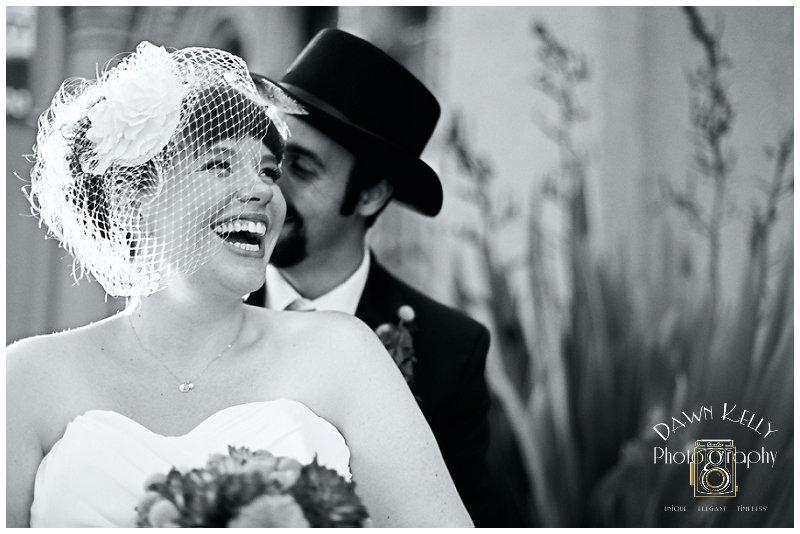 Berkeley_Wedding_Photographer_0238