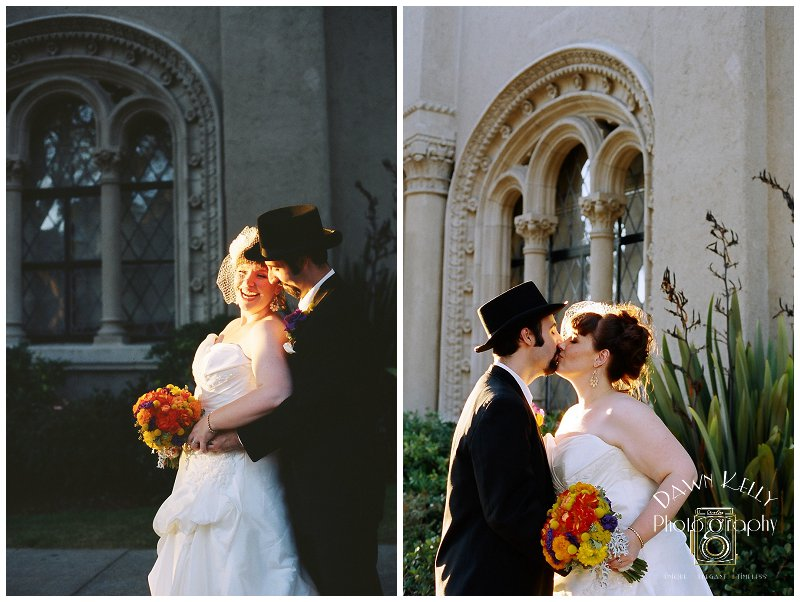 Berkeley_Wedding_Photographer_0239