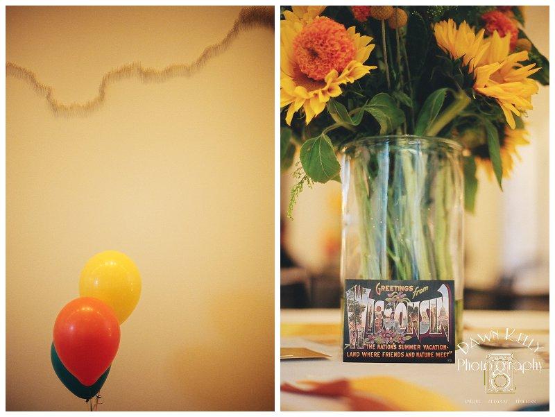 Berkeley_Wedding_Photographer_0344