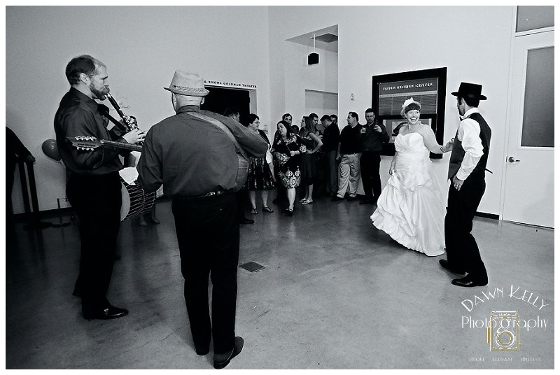 Berkeley_Wedding_Photographer_0353