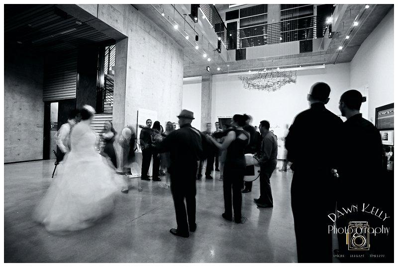 Berkeley_Wedding_Photographer_0354