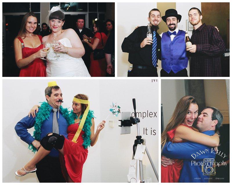 Berkeley_Wedding_Photographer_0359