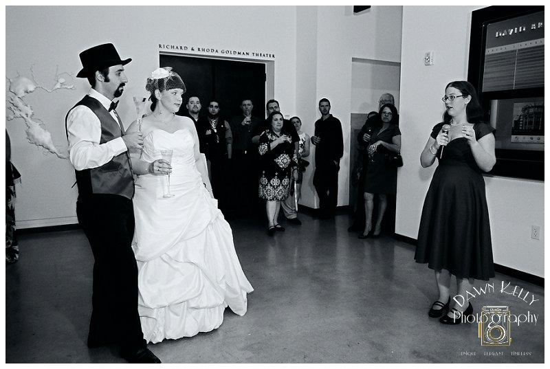 Berkeley_Wedding_Photographer_0360