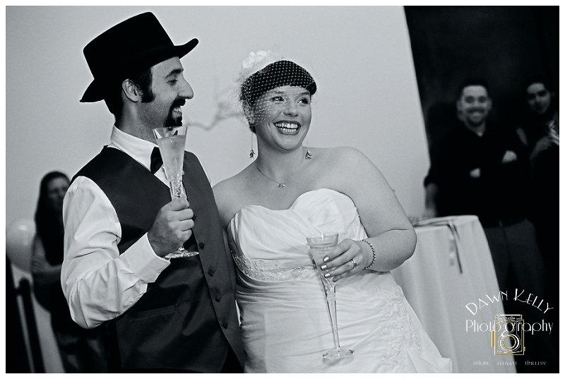 Berkeley_Wedding_Photographer_0361