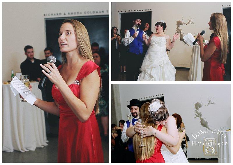 Berkeley_Wedding_Photographer_0364