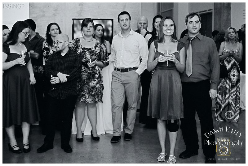 Berkeley_Wedding_Photographer_0366