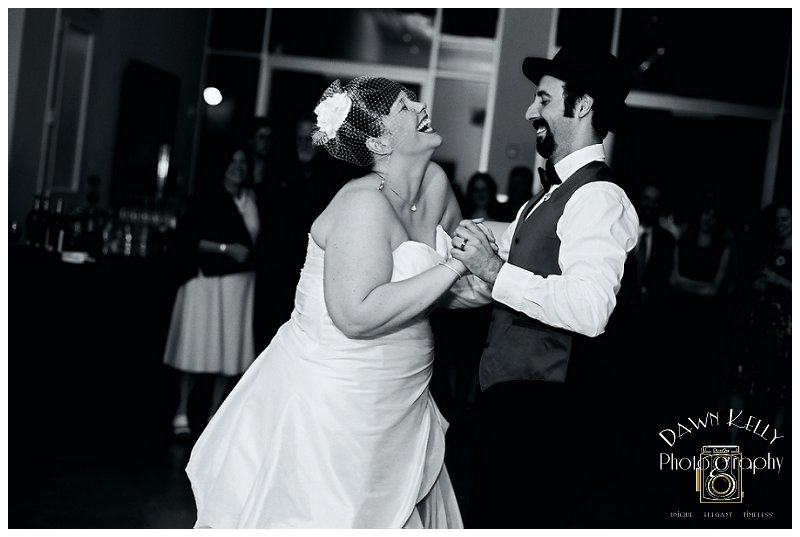 Berkeley_Wedding_Photographer_0367