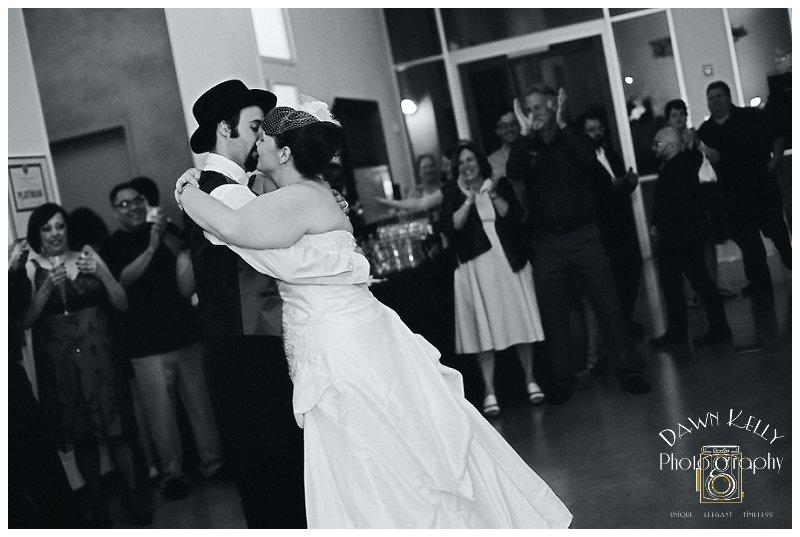Berkeley_Wedding_Photographer_0368