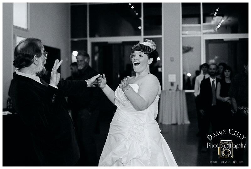 Berkeley_Wedding_Photographer_0369