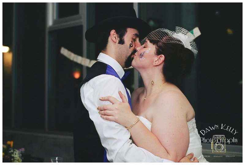 Berkeley_Wedding_Photographer_0375