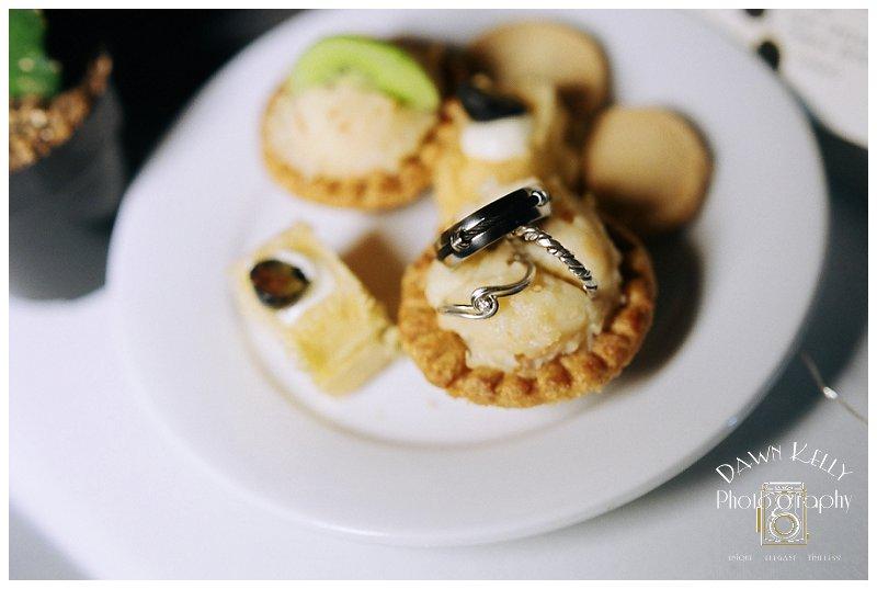 Berkeley_Wedding_Photographer_0378