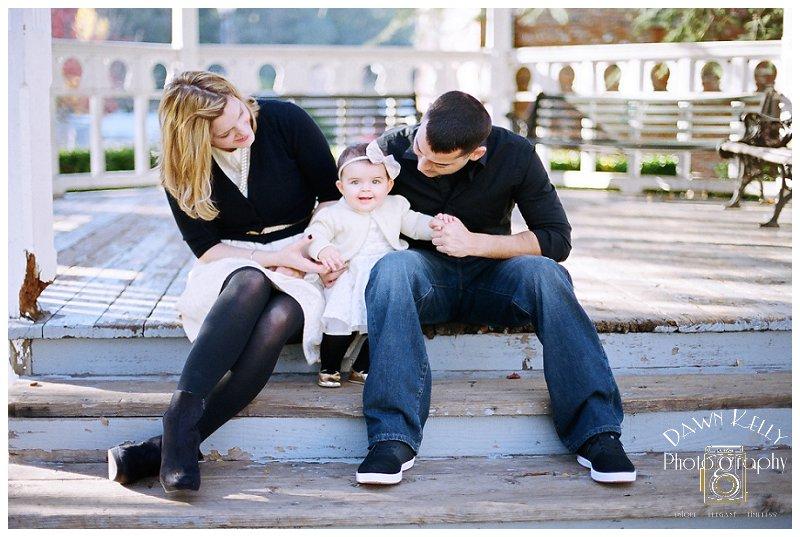 Jamestown_Family_Photographer_0187