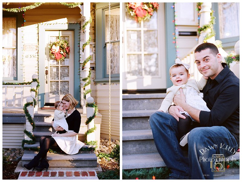 Jamestown_Family_Photographer_0196