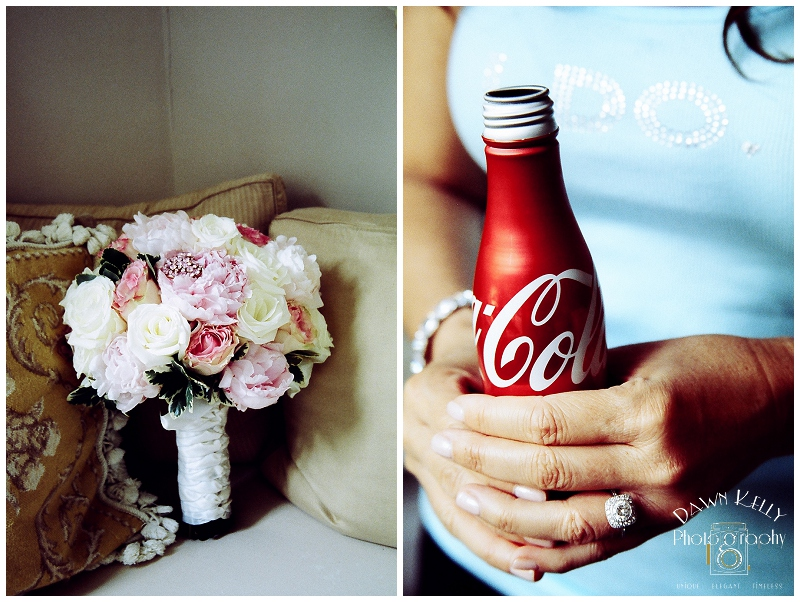 Lodi_Wedding_Photographer_0005