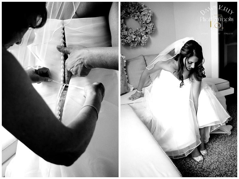 Lodi_Wedding_Photographer_0008