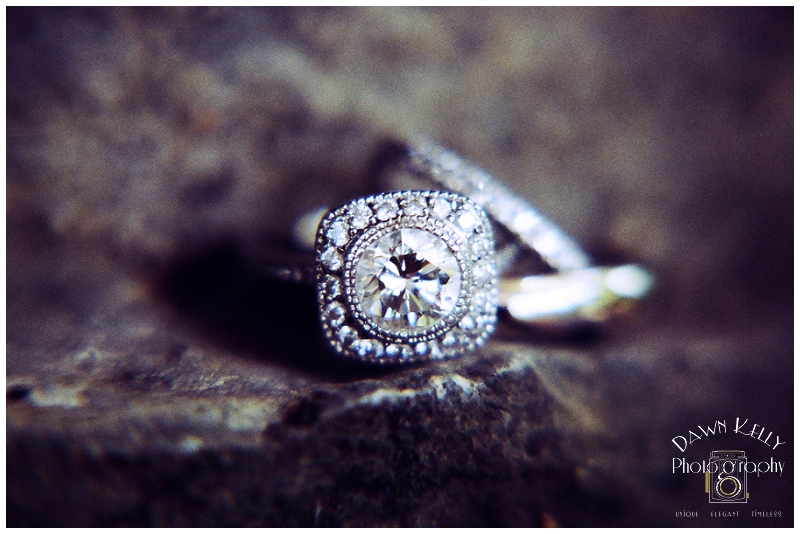 Lodi_Wedding_Photographer_0010