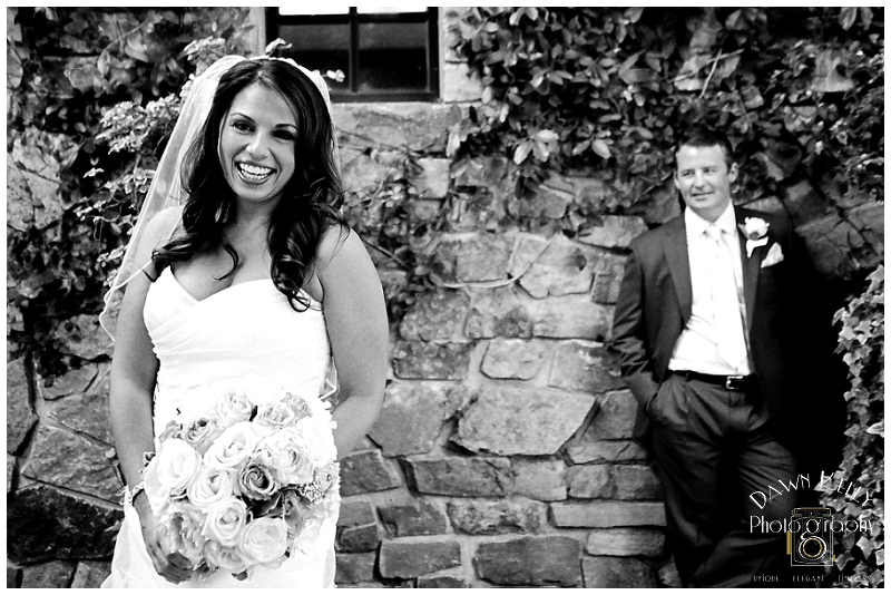 Lodi_Wedding_Photographer_0014