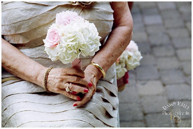 Lodi_Wedding_Photographer_0021