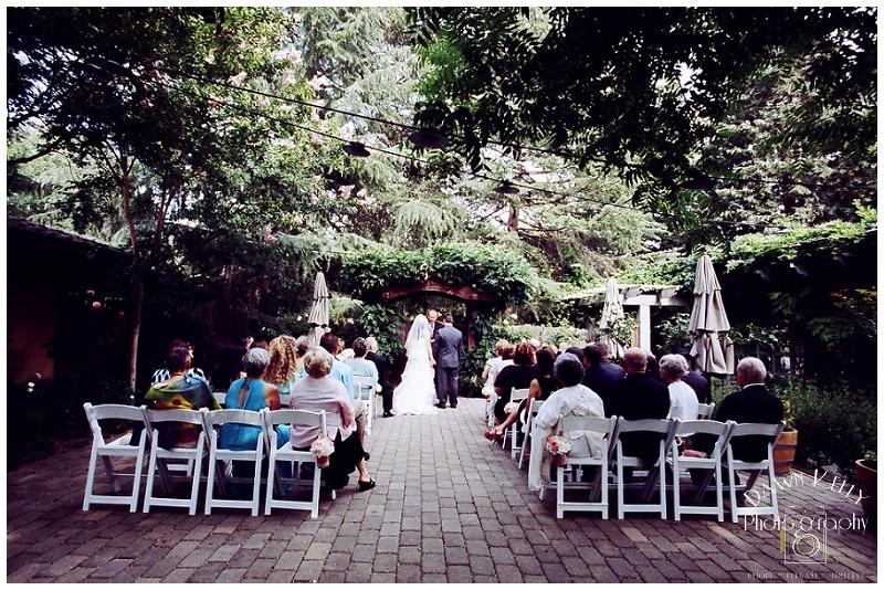Lodi_Wedding_Photographer_0025