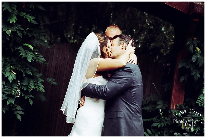 Lodi_Wedding_Photographer_0030