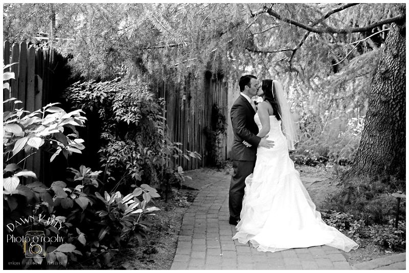 Lodi_Wedding_Photographer_0031