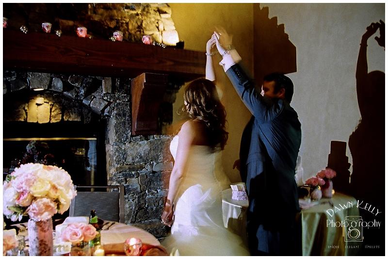 Lodi_Wedding_Photographer_0040